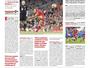 Klopp manda aviso para o Barcelona: Philippe Coutinho não está à venda