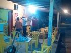 Polícia Militar fecha festas durante operação em Santana do Araguaia