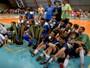 Estão abertas as inscrições à Copa da Juventude de futsal em Dourados
