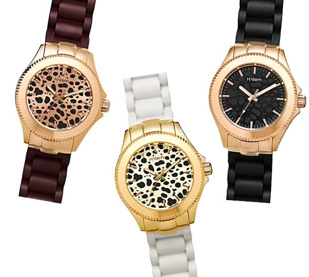 62d210bc6c9 Conheça os novos modelos de relógios da joalheria brasileira H.Stern