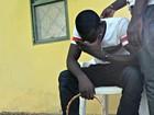 Senegalês tem surto de violência em abrigo no AC e assusta imigrantes