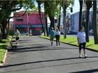Inscrições para Caminhada 'De bem com a Vida' estão abertas em Bauru