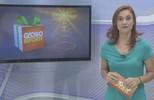 Veja a íntegra do Globo Esporte RO desta segunda-feira, 20
