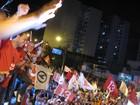 'Não temos o direito de errar', diz Rodrigo Neves sobre o PT em Niterói