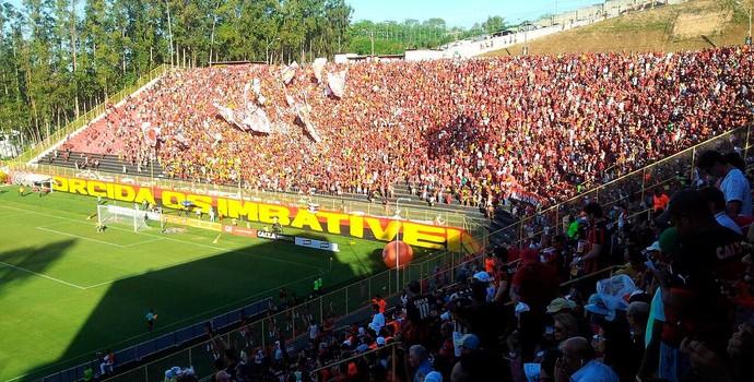 Vitória x Inter  venda de ingressos para a partida é iniciada na  quarta-feira 52fe6286239ed