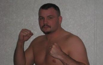 Face to Face 12: problema de saúde tira Fulton de luta contra Pedro Rizzo