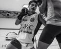 Preparado: Jafel Filho quer retomar sequência de vitórias no Shooto 56