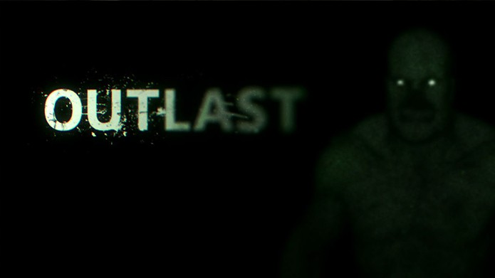 outlast-imagem-com-logo-do-jogo