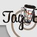 TagBlender