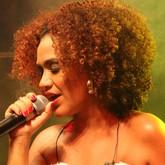 Mariene de Castro (Foto: Jailton Suzart/Ag Haack)