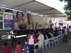 SAC Móvel realiza roteiro de visitas em cidades da Bahia; confira