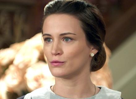 Maria insinua que Sandra planejou o sequestro do Policarpo
