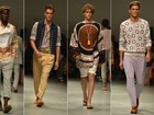 Homens com estilo: veja tudo o que rolou nas passarelas da semana de moda masculina de Milão
