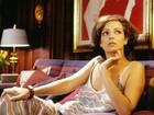 Betty Lago: veja fotos da atriz