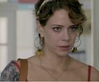 Leandra Leal é Cristina em 'Império' | Reprodução