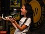 Moradora de Petrópolis é semifinalista do The Voice Kids