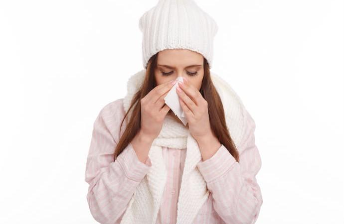 Doenças de Inverno (Foto: Divulgação/ Unimed SJC)