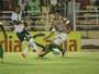 Disputa pela liderança marca jogos desta quarta pelo Mato-Grossense
