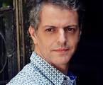 'A lei do amor': Marcelo Várzea interpretou o delegado Celso | Sérgio Santoian