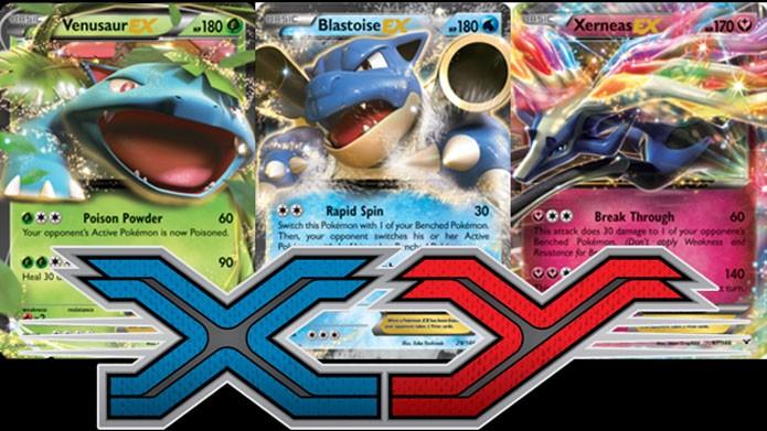 Pokémon Trading Card Game tem versão online e gratuita (Foto: Divulgação)