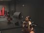 Aryane Steinkopf mostra treino aos oito meses de gravidez