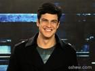 Mateus Solano comenta a chance de cantar em filme: 'Tenho que fazer aula'