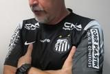 Sub-20: Pepinho destaca proposta de jogo, mas alerta sobre gols perdidos