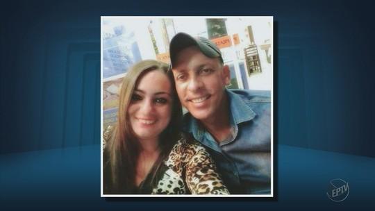 Casal de noivos morre após acidente na MGC-369, em Boa Esperança, MG