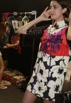 Veja truques de tops como Carol Francischini para desfilar de biquíni