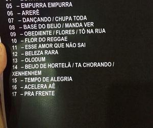 Setlist: Ivete Sangalo no Festival de Verão de Salvador