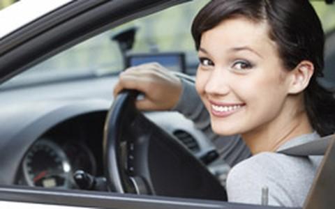 Como comprar o primeiro carro sem complicar as finanças