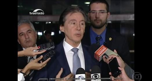 terceirização (Bom Dia Brasil)