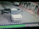 PM que dirigia Uber em SP mata 3 que tentaram assaltá-lo; veja vídeo