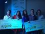 Prêmio Aboio de Comunicação abre inscrições para estudantes e profissionais
