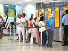Bancos têm funcionamento alterado no Natal e Ano Novo no Maranhão