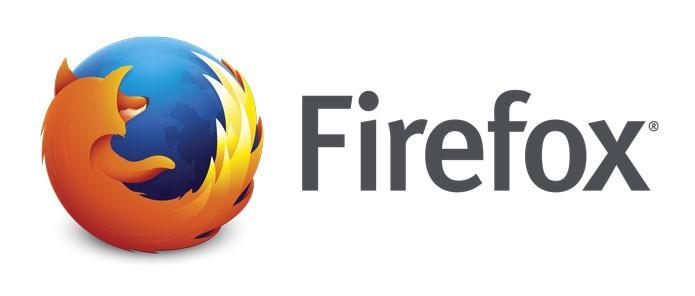 Como criar um tema personalizado para o Firefox (Foto: Reprodução/André Sugai)