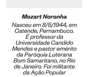 Mozart_noronha (Foto: Reprodução)