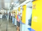 Após assembleia, bancários do MA decidem permanecer em greve