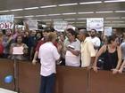 Câmara de São Vicente suspende criação de 15 cargos após protesto