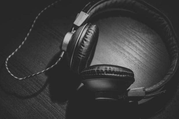 Fone de ouvido (Foto: Divulgação)
