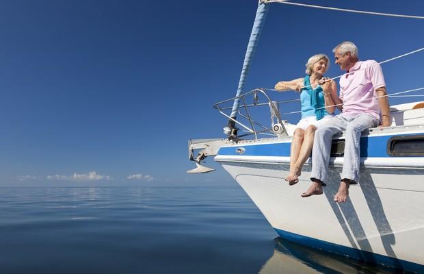 4 dicas para ter dinheiro na aposentadoria