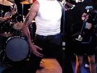 Bon Scott, ex-vocalista do AC/DC, dará nome a rua na Austrália