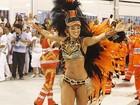 Paolla Oliveira ganha campanha na Internet pedindo sua volta ao carnaval