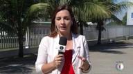 Suspeitos de roubar casa e trocar tiros com a polícia são presos em Campos, no RJ