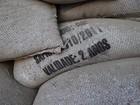 Controle de empresa de fertilizantes Tocantins é vendido a estrangeiros