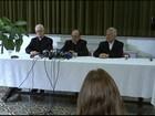 'Cotações prévias foram para o espaço', diz Dom Odilo sobre Papa