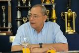 Nacional convoca sócios para escolher nova diretoria e conselho deliberativo