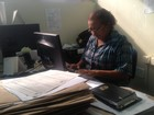 Macapá e Santana registram 8 mil casos de trabalho infantil