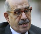 Ex-Nobel diz que jihadista é fácil de se recrutar (Asmaa Waguih/Files/Reuters)