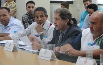TJD-SP absolve presidente e Comercial por confusão contra Naça